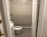 2 Bedrooms, Two Bridges Rental in NYC for $1,900 - Photo 1