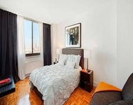 2 Bedrooms, Newport Rental in NYC for $2,705 - Photo 1