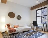 1 Bedroom, DUMBO Rental in NYC for $4,057 - Photo 1