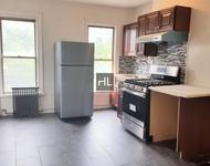 2 Bedrooms, Gowanus Rental in NYC for $1,900 - Photo 1