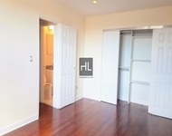 2 Bedrooms, Sunnyside Rental in NYC for $2,625 - Photo 1