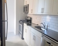 2 Bedrooms, Sunnyside Rental in NYC for $2,595 - Photo 1