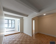 Studio, Midtown East Rental in NYC for $2,775 - Photo 1