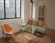 1 Bedroom, Battery Park City Rental in NYC for $3,479 - Photo 1