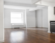 Studio, Financial District Rental in NYC for $2,178 - Photo 1
