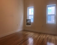 3 Bedrooms, Prospect Lefferts Gardens Rental in NYC for $2,699 - Photo 1