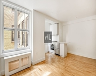 1 Bedroom, Clinton Hill Rental in NYC for $3,045 - Photo 1