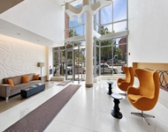 2 Bedrooms, Boerum Hill Rental in NYC for $4,700 - Photo 1