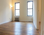 1 Bedroom, Upper East Side Rental in NYC for $2,095 - Photo 1