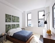2 Bedrooms, Upper West Side Rental in NYC for $7,481 - Photo 1