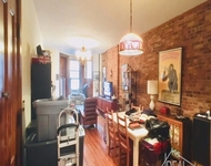 2 Bedrooms, Central Slope Rental in NYC for $4,650 - Photo 1