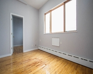 1 Bedroom, Greenpoint Rental in NYC for $2,089 - Photo 1