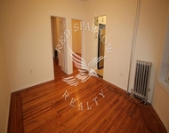 2 Bedrooms, Central Slope Rental in NYC for $4,100 - Photo 1