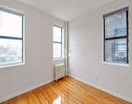 1 Bedroom, Jackson Heights Rental in NYC for $1,895 - Photo 1