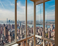 2 Bedrooms, Chelsea Rental in NYC for $4,200 - Photo 1