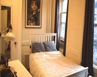 2 Bedrooms, West Village Rental in NYC for $3,550 - Photo 1