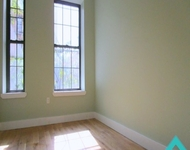 4 Bedrooms, East Williamsburg Rental in NYC for $4,595 - Photo 1
