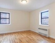 1 Bedroom, Rego Park Rental in NYC for $1,833 - Photo 1