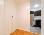 1 Bedroom, Rego Park Rental in NYC for $2,085 - Photo 1