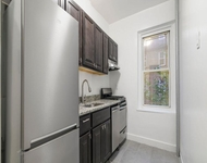 1 Bedroom, Jackson Heights Rental in NYC for $1,925 - Photo 1