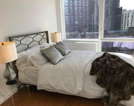 1 Bedroom, Fort Greene Rental in NYC for $2,705 - Photo 1