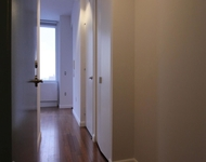 1 Bedroom, Fort Greene Rental in NYC for $2,995 - Photo 1
