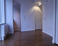 1 Bedroom, Fort Greene Rental in NYC for $3,525 - Photo 1