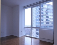 1 Bedroom, Fort Greene Rental in NYC for $3,099 - Photo 1