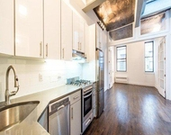 3 Bedrooms, Clinton Hill Rental in NYC for $3,800 - Photo 1