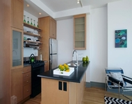 1 Bedroom, Boerum Hill Rental in NYC for $3,195 - Photo 1