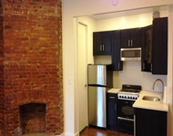Studio, Clinton Hill Rental in NYC for $1,950 - Photo 1