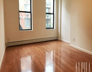 1 Bedroom, Little Italy Rental in NYC for $2,695 - Photo 1