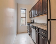 1 Bedroom, Jackson Heights Rental in NYC for $1,819 - Photo 1