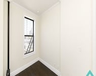 3 Bedrooms, Boerum Hill Rental in NYC for $4,500 - Photo 1