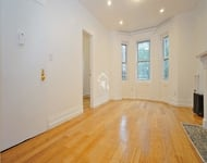 2 Bedrooms, Prospect Lefferts Gardens Rental in NYC for $2,790 - Photo 1