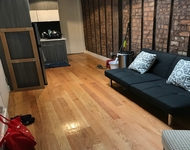 2 Bedrooms, East Williamsburg Rental in NYC for $2,845 - Photo 1