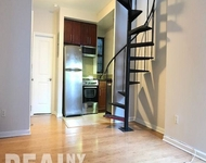 2 Bedrooms, Upper East Side Rental in NYC for $3,539 - Photo 1