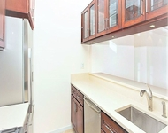 Studio, Garment District Rental in NYC for $2,400 - Photo 1