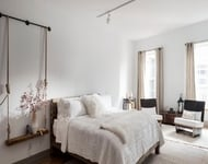 2 Bedrooms, DUMBO Rental in NYC for $4,881 - Photo 1