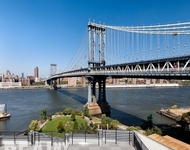 2 Bedrooms, DUMBO Rental in NYC for $4,431 - Photo 1