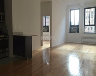3 Bedrooms, Flatiron District Rental in NYC for $4,600 - Photo 1