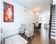 3 Bedrooms, Central Harlem Rental in NYC for $6,500 - Photo 1