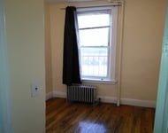 2 Bedrooms, Crown Heights Rental in NYC for $1,800 - Photo 1