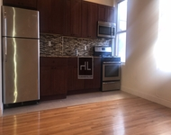 3 Bedrooms, Prospect Lefferts Gardens Rental in NYC for $2,560 - Photo 1