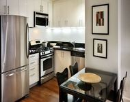 2 Bedrooms, Boerum Hill Rental in NYC for $3,723 - Photo 1