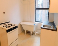 Studio, Little Italy Rental in NYC for $1,595 - Photo 1