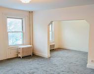 1 Bedroom, Boerum Hill Rental in NYC for $1,995 - Photo 1