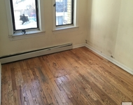 2 Bedrooms, Prospect Lefferts Gardens Rental in NYC for $1,795 - Photo 1