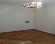 1 Bedroom, Brighton Beach Rental in NYC for $1,700 - Photo 1