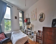 Studio, South Slope Rental in NYC for $2,300 - Photo 1